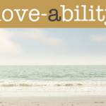 Love-ability