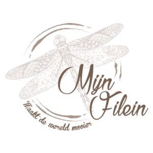 MijnFilein